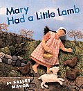 mary-had-a-little-lamb.jpg